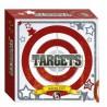 Targets (Multi)