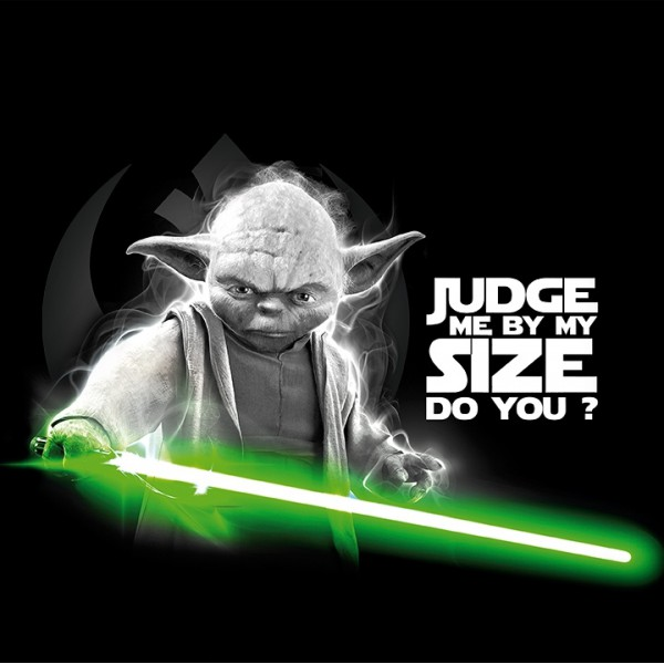 t-shirt-star-wars-yoda-judge-me-by-my-size-do-you-black.jpg