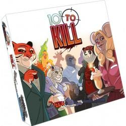 10 Minutes to Kill (multi)