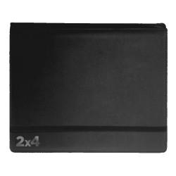 8 Pocket Legion Binder 2x4 Playset Black