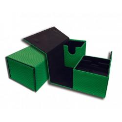 Legion Elder Dragon Vault Deck Box