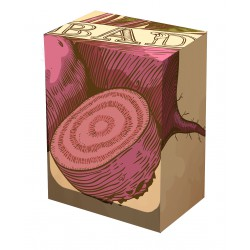 Legion Deckbox Bad Beets