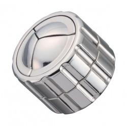Cast Cylinder - Level 4/6