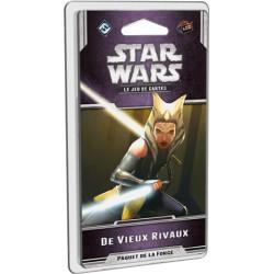 Star Wars JCE 05.1 De Vieux Rivaux