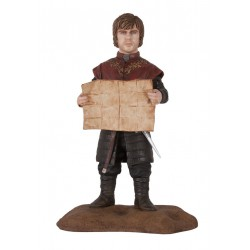 Game of Thrones Tyrion Lannister Figurine