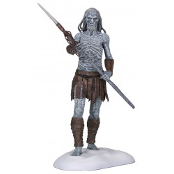 Game of Thrones Marcheur Blanc Figurine White Walker