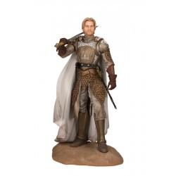Game of Thrones Jaime Lannister Figurine