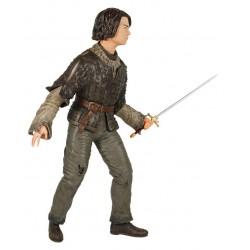 Game of Thrones Arya Stark Figurine