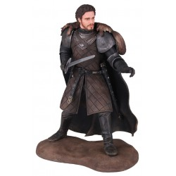 Game of Thrones Jaime Lannister Figurine