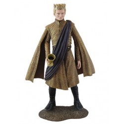 Game of Thrones Joffrey Baratheon Figure