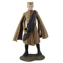 Game of Thrones Joffrey Baratheon Figurine