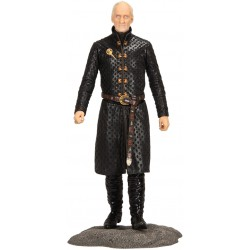 Game of Thrones Tywin Lannister Figure