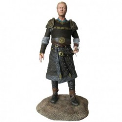 Game of Thrones Jorah Mormont Figurine
