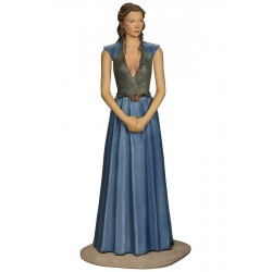 Game of Thrones Margaery Tyrell Figurine