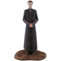 "Game of Thrones Petyr ""Littlefinger"" Baelish Figure"