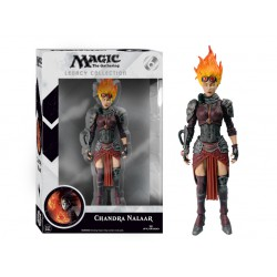 Funko Legacy Magic The Gathering Chandra Nalaar