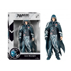Funko Legacy Magic The Gathering Jace Beleren