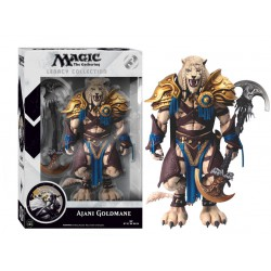 Funko Legacy Magic The Gathering Ajani Goldmane