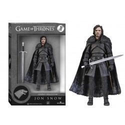 Funko Legacy Game of Thrones Jon Snow
