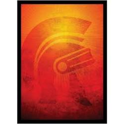 Legion Protège-cartes Mat : Logo Legion 2015 (x50)