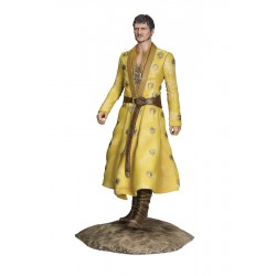 Game of Thrones Oberyn Martell Figurine