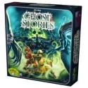 Ghost Stories (Multi)