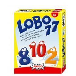Lobo 77 - Boite carton (Multi)