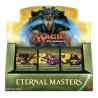 Eternal Masters Booster Box - 1 Box per customer