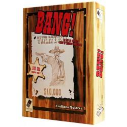 Bang! (FR)