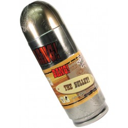 Bang! The Bullet (F)