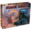 Mage Wars (FR)