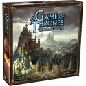 Game of Thrones The Board Game Second Edition (anglais)