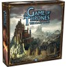 A Game of Thrones - The Board Game Second Edition