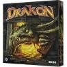 Drakon (Multi)