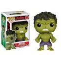 Hulk Funko Pop Avengers 2 Age of Ultron Hulk 68
