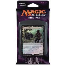 Eldritch Moon Intro Pack 1 White/...
