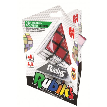 Rubik's Cube 3x3 (Multi)