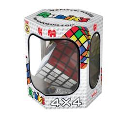 Rubik's Cube 4x4 Revenge (Multi)