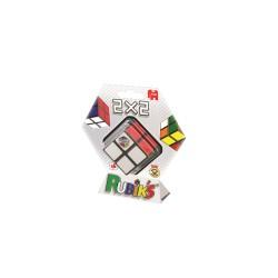 Rubik's Cube 2x2 (Multi)