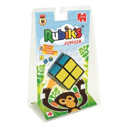 Rubik's Cube Junior 2x2 (Multi)