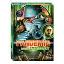Pandemic - State of Emergency (EN)
