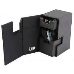 Ultra Pro - Deck Box - M2 Deck Box - Flip'n'Tray