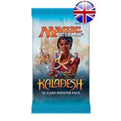 Booster Kaladesh (EN)