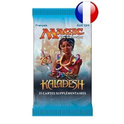 Booster Kaladesh (FR)