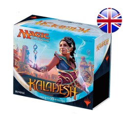 Bundle Kaladesh (EN)