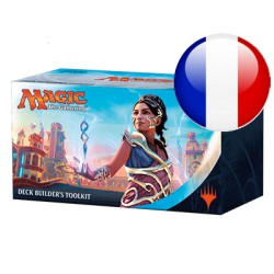 Kit de Construction de Deck Kaladesh
