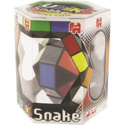 Rubik's Snake (Multi)