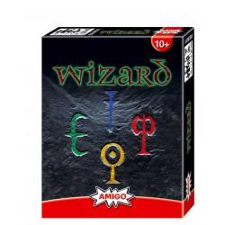 Wizard (Multi)