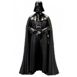 Darth Vader Star Wars Episode V Cloud City 20 cm