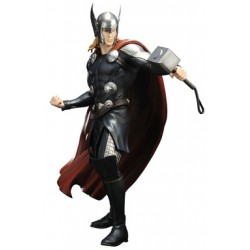 Thor 21 cm échelle 1/10 - Marvel Avengers Now ARTFX+ Series